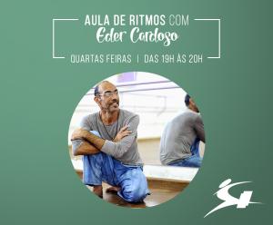 aula_eder-cardoso