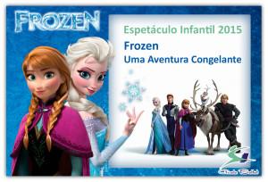 frozenwp