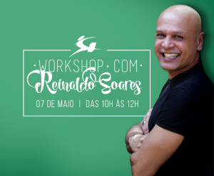workshop-reinaldo
