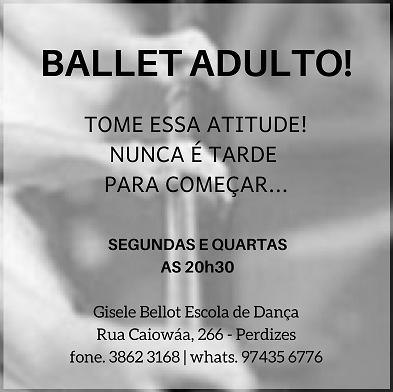 2BalletAdulto